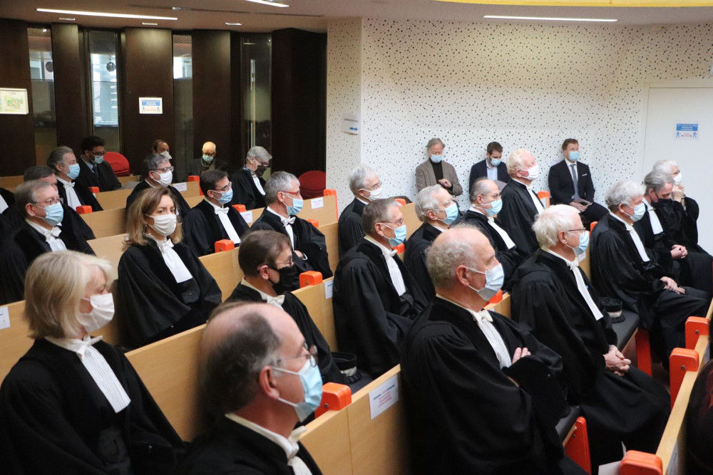 1610356687_Tribunal-de-Commerce-12-OK-web-credit-Victor-Mahieu.jpg