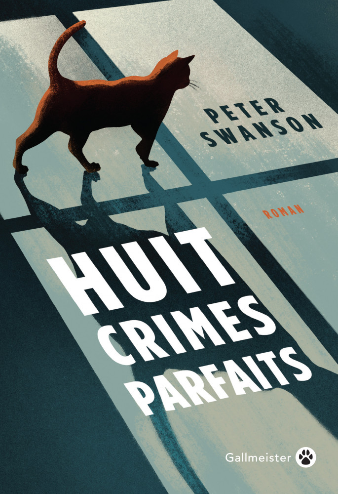 Huit-crimes-parfaits.jpg