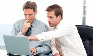 La mise en société est une étape quasi obligatoire dans la phase de développement de l'entreprise.