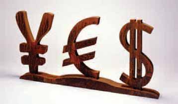 L'oeuvre de Jacques Villeglé est porteuse de nombreux symboles.