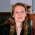 Catherine Grima.