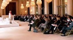 Congrès national 2011 FCE à la CCI de Paris.