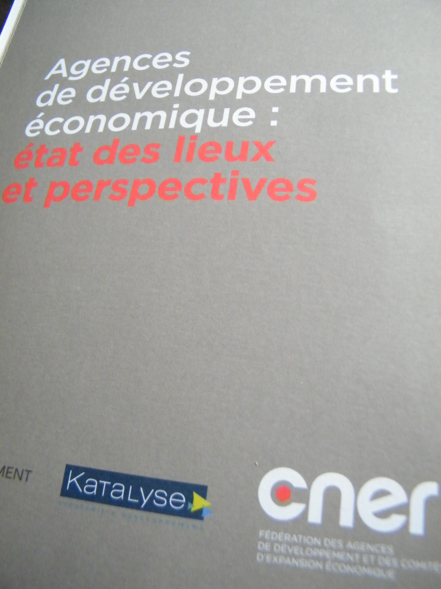 CAPresse 2013