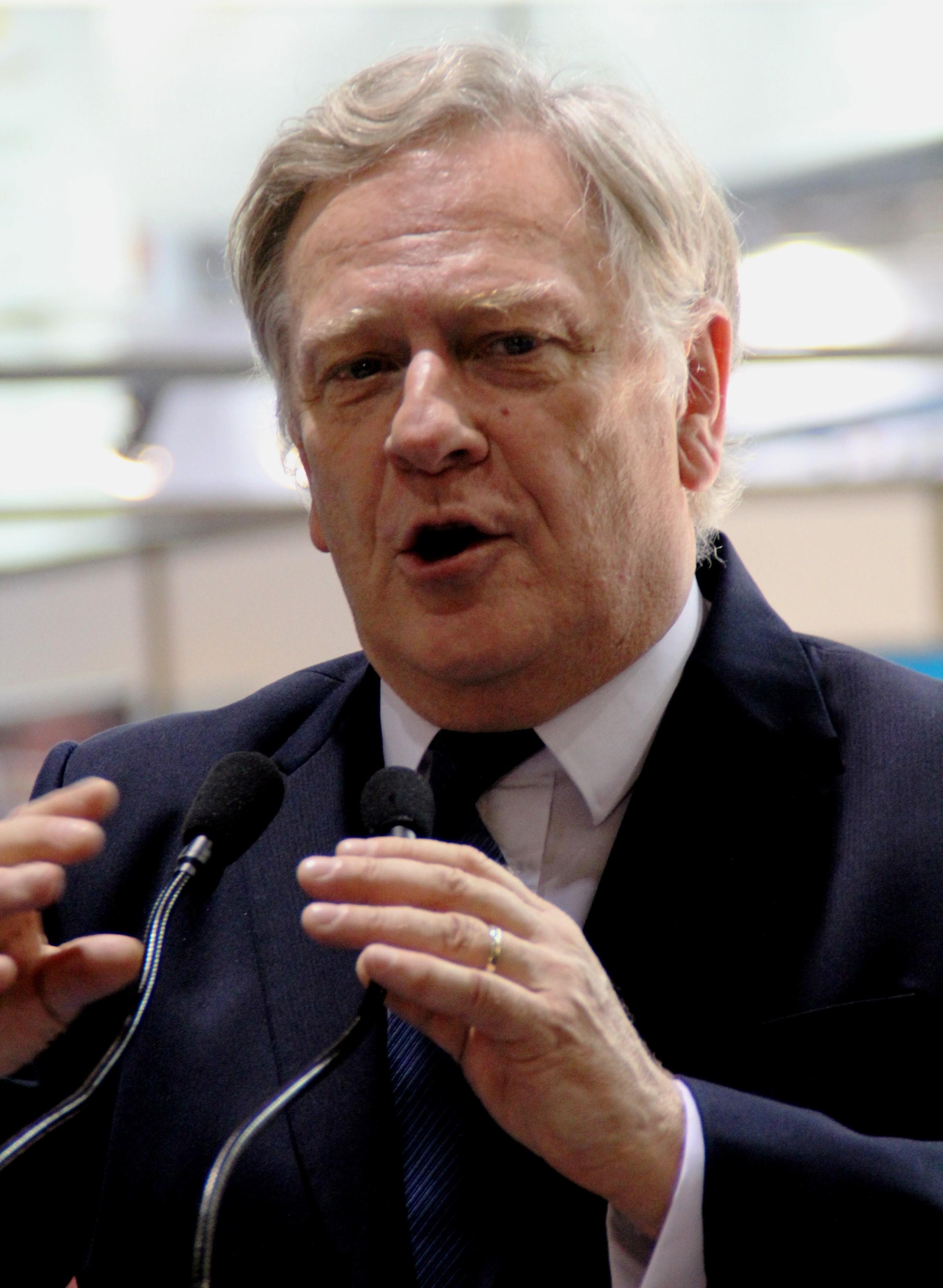Victor Mahieu