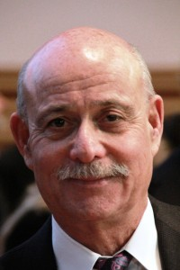 Victor Mahieu.