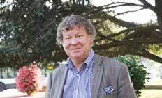 Didier Ellart.