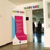 spectacles en France et dans la Plus de 100 porteurs de projet ont été accueillis depuis 2013.
