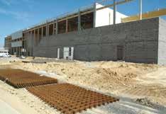 A Lauwin-Planque, la logistique est un chantier permanent.