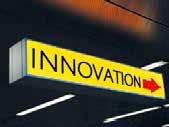 Entre 2010 et 2012, près d'une PME sur deux a été innovante en Nord-Pas-de-Calais.
