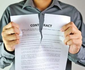 Si le motif économique du licenciement doit s'apprécier à la date du licenciement, il peut être tenu compte d'éléments postérieurs pour cette appréciation