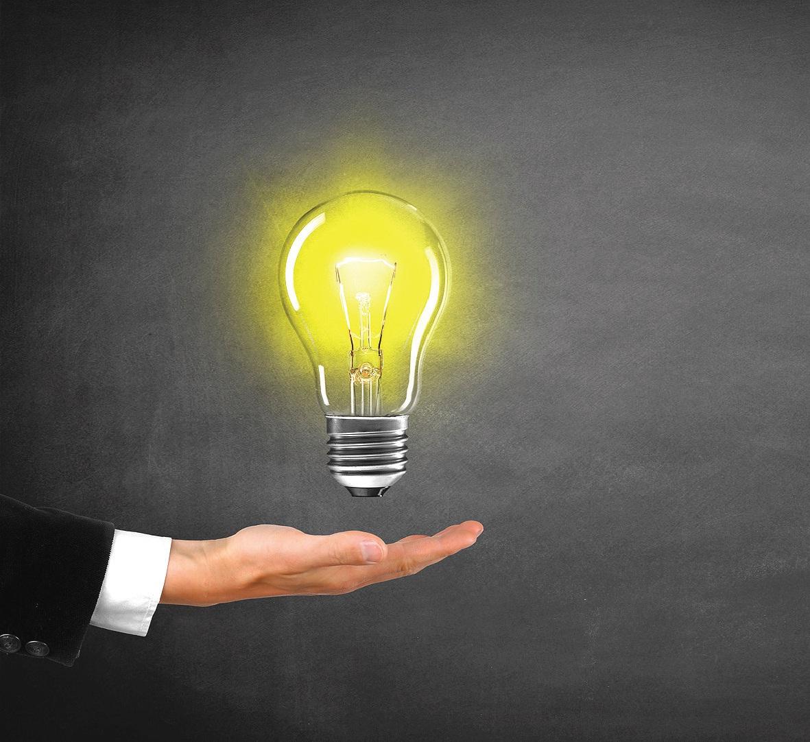 Rare lueur d'espoir dans une conjoncture morose : l'augmentation du nombre d'auto-entrepreneurs.