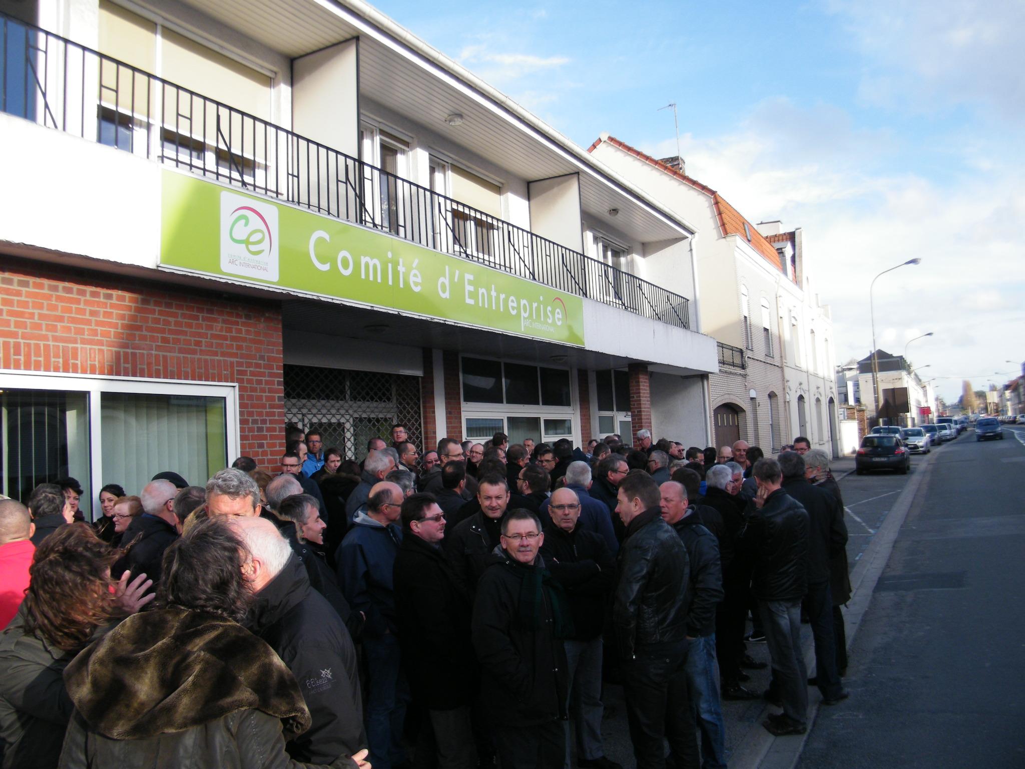 CAPresse 2015