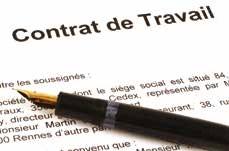 Aucune modification du contrat de travail et des changements des conditions de travail ne peut être imposé à un salarié protégé.