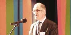 Xavier Ibled, vice-président de la CCI Grand- Lille et responsable de l'antenne territoriale audomaroise.