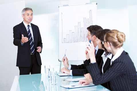 L'emploi a essentiellement bénéficié aux cadres affichant plusieurs années d'expérience.