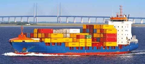 Le gouvernement a fait le choix de compléter son arsenal de financement à l'exportation, qui concerne potentiellement plus de 12 000 entreprises exportatrices.