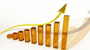 L'Insee souligne les signaux économiques positifs dans notre région, de la création d'entreprise en légère hausse aux bons chiffres dans l'hôtellerie.