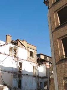 Le droit de préemption urbain reste soumis à un fort contentieux qui nécessite une grande vigilance des collectivités.