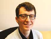 Benjamin Dupays, créateur de Centiméo.