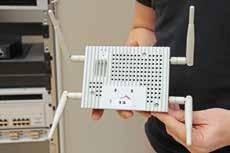 Repinfo installe des bornes wifi contrôlées.