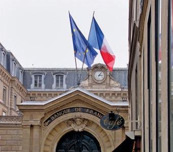 La Banque de France rapporte que l'économie régionale n'a pas suivi la tendance nationale au mois d'août.