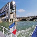 Pour Bercy, le programme de durcissement consiste à alourdir les sanctions : le plafond d'amende passe de 350 000 euros à 2 millions d'euros.