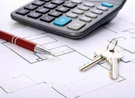 Selon la présidente de la fédération des promoteurs immobiliers de France, les ventes ont repris.