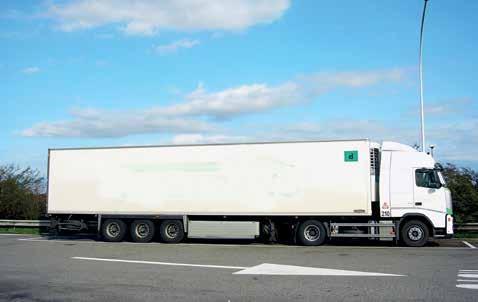 Route, fluvial, ferroviaire : les différents modes de transport optimisent les flux logistiques.