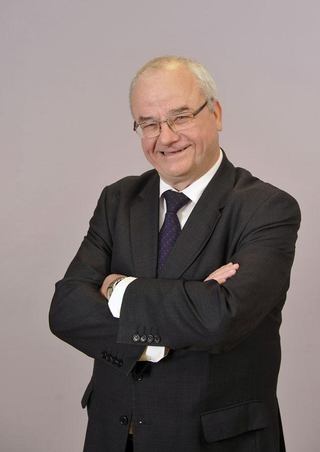 Sébastien Jarry pour la CCI