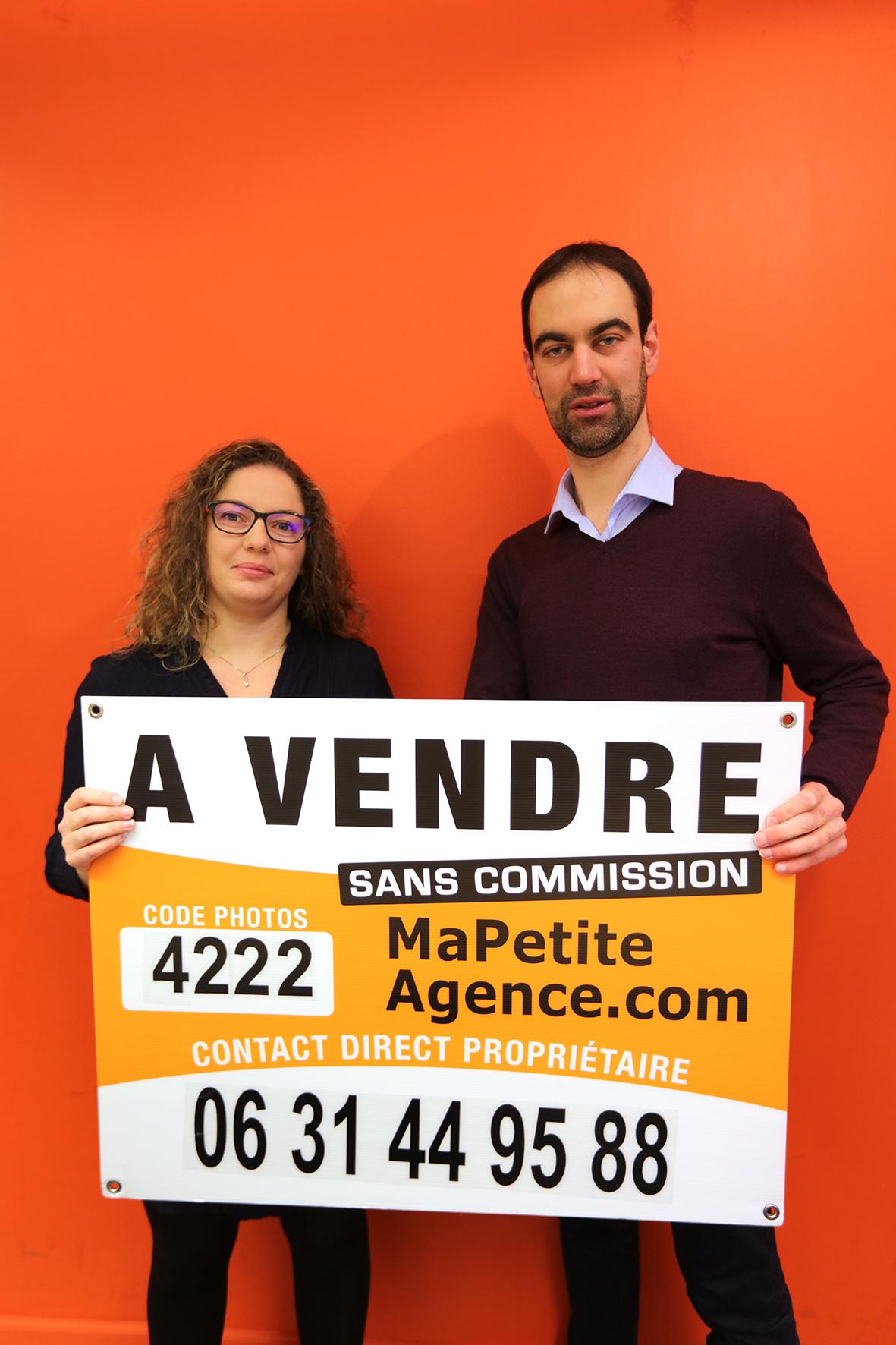 ACT'Presse