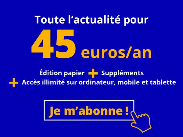 La Gazette Nord-Pas de Calais