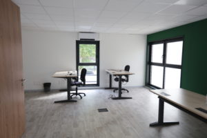 ACT'Studio