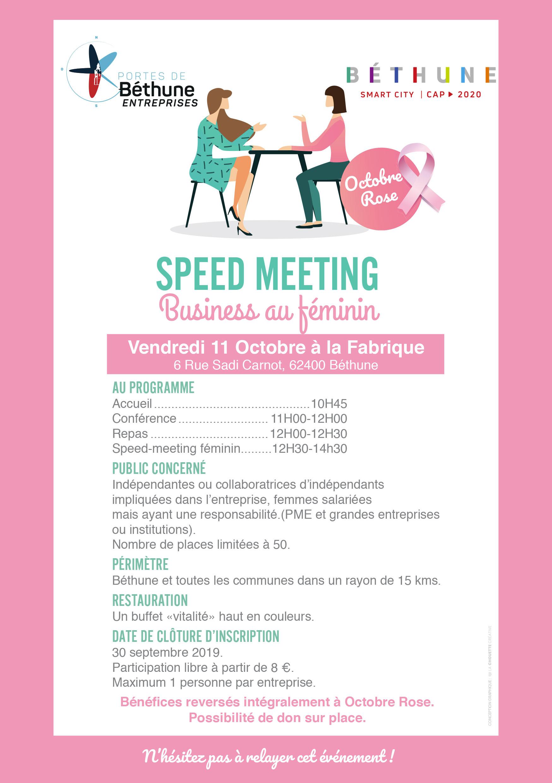 Speed rencontres événements Charlotte NC