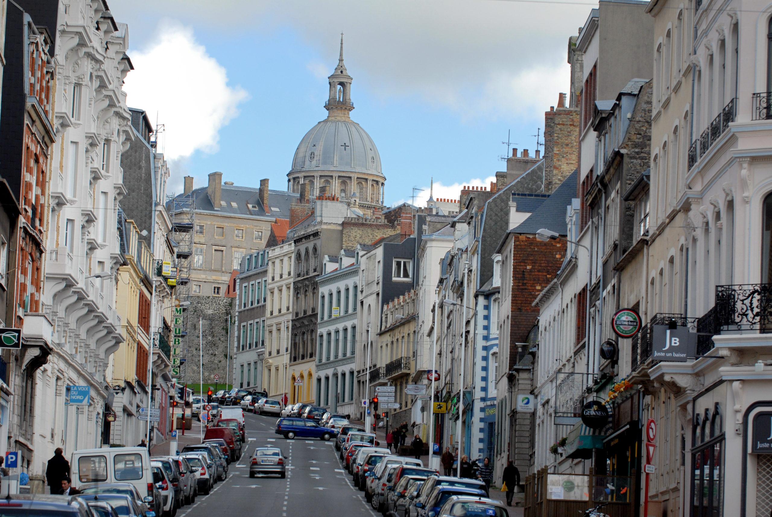 applis rencontre gay identity à Boulogne sur Mer