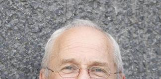 Philippe Druon urbaniste