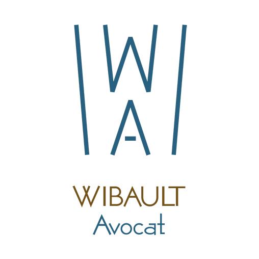 wibault-avocats-1.jpg